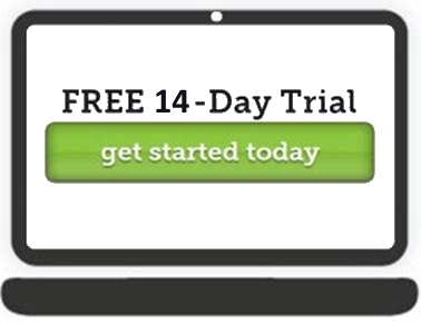 See if buildXACT is for you with this 14-day trial